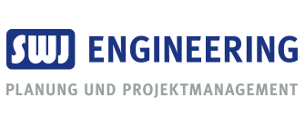 SWJ Engineering GmbH
